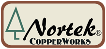 Nortek Copperworks